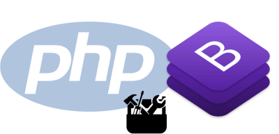 PHP Bootstrap
